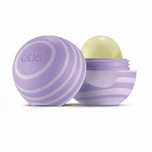 Бальзам для губ с черничным ароматом EOS EOS Lip Balm Blackberry Nectar eos