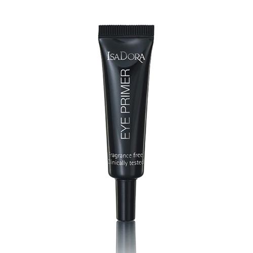 База под тени для век IsaDora IsaDora Eye Primer g подводка для векquot colorful eyelinerquot 14 3 7мл isadora