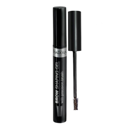 цена на IsaDora Brow Shaping Gel
