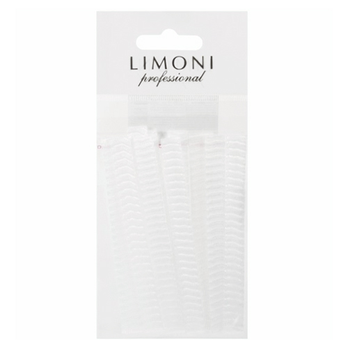 Чехол-сеточка для хранения, перевозок и защиты кистей Limoni Limoni Brush Protector 10pcs weiqin hot sale luxury geneva brand crystal watch women ladies fashion dress quartz wrist watch relogios feminino 2017 clock