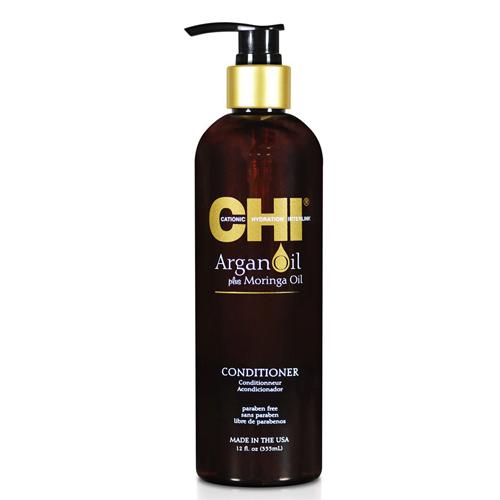Кондиционер для волос  маслом арганы CHI Argan Oil Conditioner