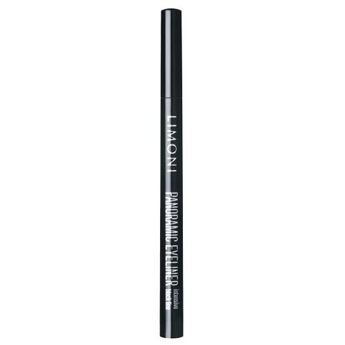 Стойкая проводка-фломастер насыщенного черного цвета Limoni Limoni Panoramic Eyeliner limoni limoni li024lwhgs35