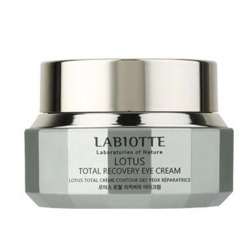 Восстанавливающий крем для глаз Labiotte