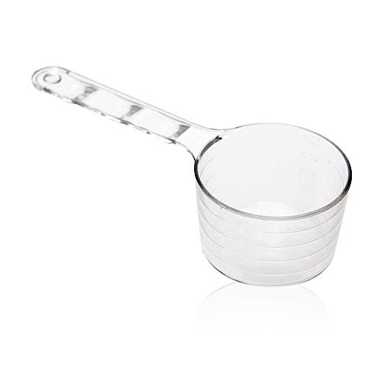 мерная ложка Anskin Measuring Cup сопутствующие товары anskin measuring cup 1 шт