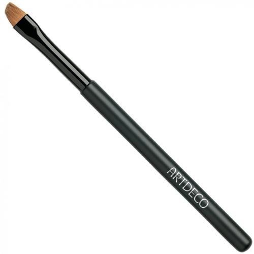Профессиональная кисть для бровей Artdeco Artdeco Eyebrow Brush professional dual sided duo brow brush 12 15 7 20 eyebrow enhancer angled eyebrow brush comb beauty makeup tool 1pcs