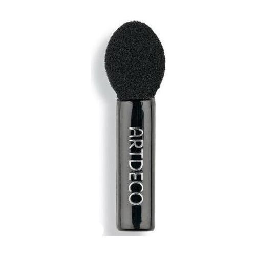 Мини-аппликатор для теней для футляра Beauty Duo Box Artdeco Eyeshadow Applicator For Duo Box магнитный футляр для теней artdeco beauty box duo