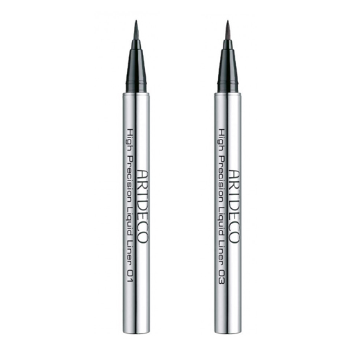Подводка для век Artdeco High Precision Liquid Liner