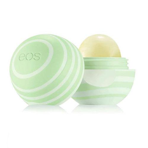 цена на Увлажняющий бальзам для губ Огуречная дыня EOS EOS Lip Balm Cucumber Melon