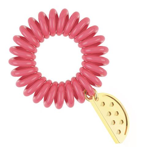 Резинка-браслет для волос Invisibobble Tutti Frutti What a Melon tutti frutti tutti frutti flip для micromax q415