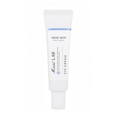 Гипоаллергенный увлажняющий крем для кожи вокруг глаз Missha Near Skin Moist Lab Eye Cream высококонцентрированный крем для кожи вокруг глаз the skin house wrinkle system eye cream