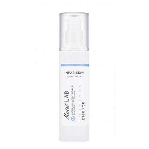 Гипоаллергенная увлажняющая эссенция Missha Near Skin Moist Lab Essence other cosme moist diane 500ml