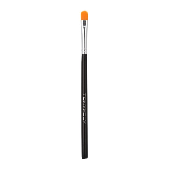 кисть для консилера Tony Moly Professional Concealer Brush кисть tony moly professional all about brush 1 шт