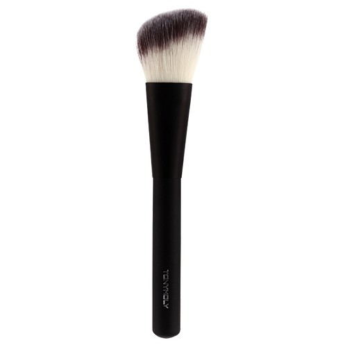 кисть для скульптурирования Tony Moly Professional Cheek and Shading Brush кисть tony moly professional all about brush 1 шт