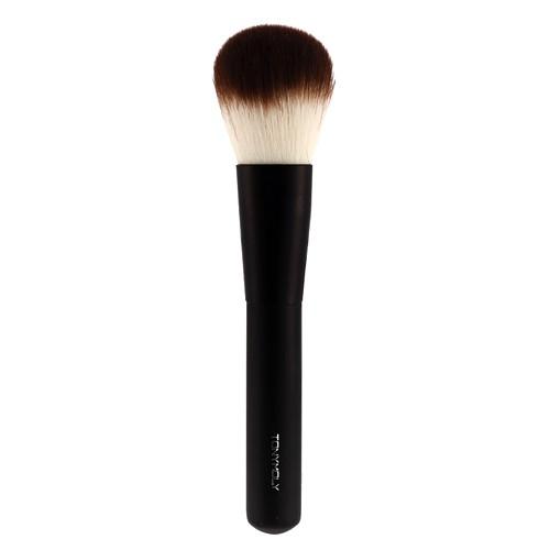 Tony Moly Professional Blusher Brush