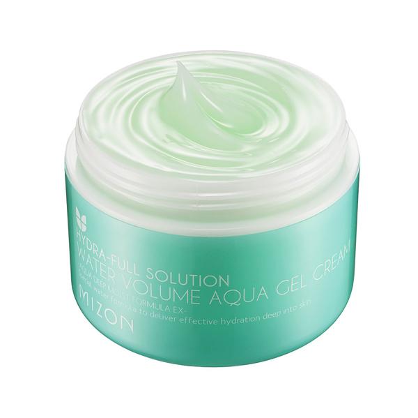 Увлажняющий крем Mizon Water Volume Aqua Gel Cream