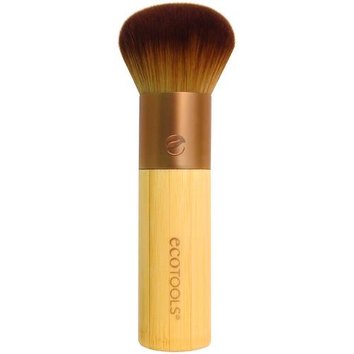 Кисть для бронзера EcoTools EcoTools Domed Bronzer Brush