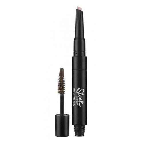 Многофункциональное средство для бровей Sleek MakeUp Sleek MakeUp Brow Intensity cc крем для лица sleek makeup sleek makeup cc cream