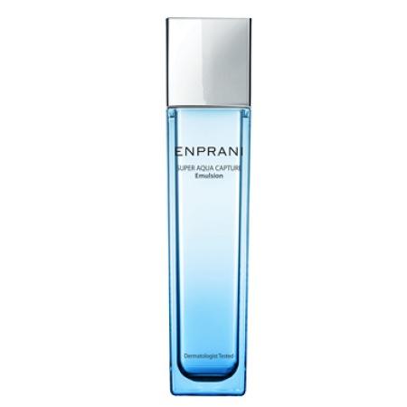 Супер увлажняющая эмульсия Enprani Super Aqua Capture Emulsion