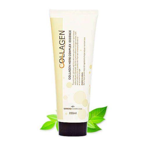 Увлажняющая эссенция для лица Esthetic House Collagen Herb Complex Essence