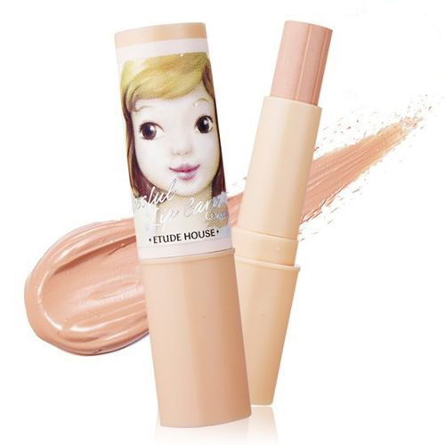 Консилер для губ Etude House Kissful Lip Care Concealer
