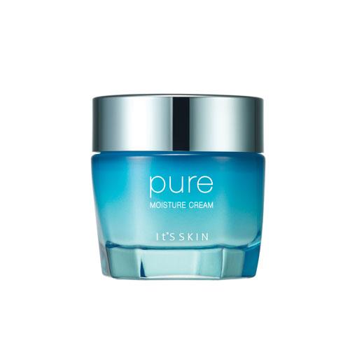 Крем для глубокого увлажнения Its Skin Pure Moisture Cream