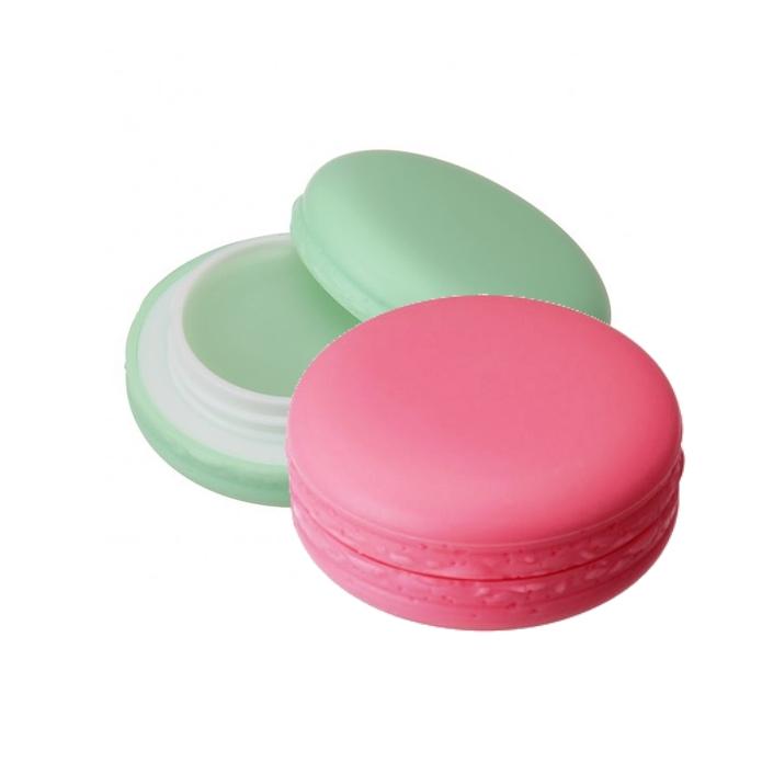 Бальзам для губ It's Skin Macaron Lip Balm бальзам для губ it s skin macaron lip balm special edition