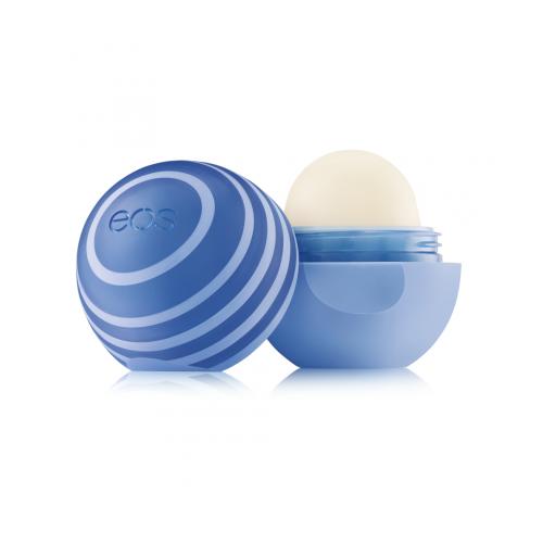 Лечебный бальзам для губ EOS  Lip Balm Cooling Chamomile