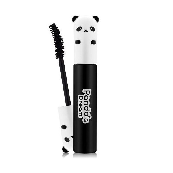 Тушь для ресниц Tony Moly Pandas Dream Smudge Out Mascara маска tony moly тканевые маски pureness 100 mask sheet tony moly