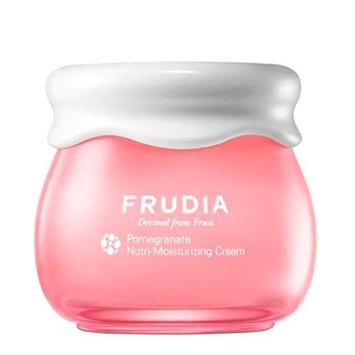 Крем для лица с экстрактом граната Frudia Pomegranate Nutri Moisturizing Cream 2pcs pomegranate