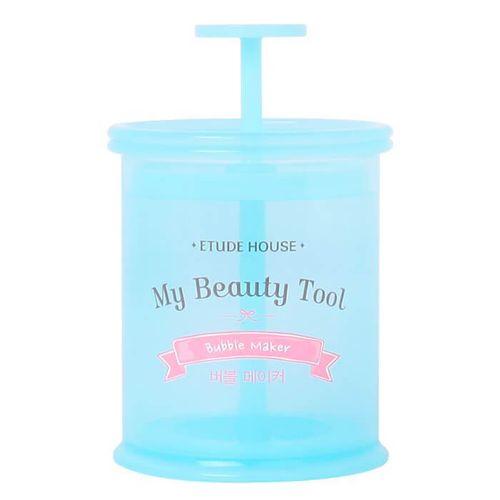 Взбиватель пены Etude House My Beauty Tool Bubble Maker oh my god it s electro house volume 4