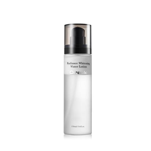 Увлажняющий лосьон Ciracle Radiance Whitening Water Lotion лосьон deoproce coenzyme q10 firming lotion