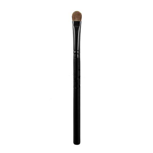 Большая кисть для теней Holika Holika Holika Holika Large Eye Shadow Brush