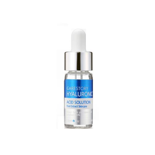 Сыворотка с гиалуроновой кислотой Ramosu Hyaluronic Acid Solution 100 elizavecca witch piggy hell pore control hyaluronic acid 97