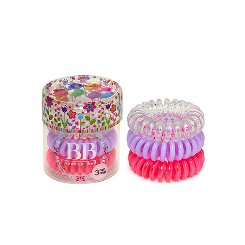 Beauty Bar Beauty Bar Hair Band Childish beauty bar beauty bar hair band watercolor