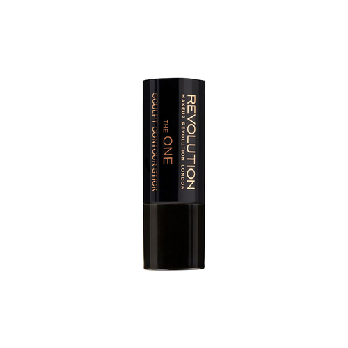 Стик для контуринга лица MakeUp Revolution The One Sculpt Contour Stick