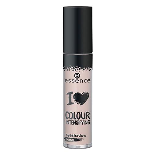База под тени Essence I Love Colour Intensifying Eyeshadow Base принтер canon i sensys colour lbp653cdw лазерный цвет белый [1476c006]