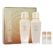 Intense Care 2 Set Tony Moly отзывы