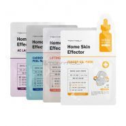Home Skin Mask Effector (AC Laser) Tony Moly купить