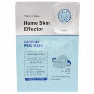 Home Skin Mask Effector (Carboxy Peel) отзывы