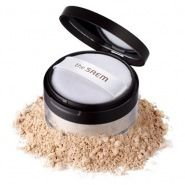 Eco Soul Real Fit Powder