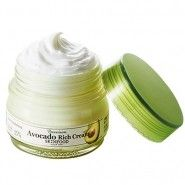 Avocado Rich Cream 35%