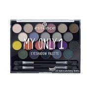 My Only One Eyeshadow Palette