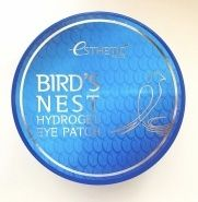Bird's Nest Hydrogel Eyepatch
