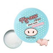Pig Nose Clear Black Head Deep Cleansing Oil Balm