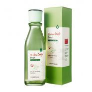 AC Clinic Daily Toner отзывы