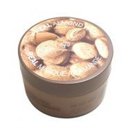 Real Almond Pack The Face Shop