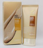 Face It HD Perfect BB Cream купить