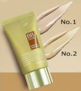 Face It HD Perfect BB Cream The Face Shop