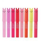 Petit Bunny Gloss Bar