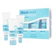 Blackhead Clear Kit 123